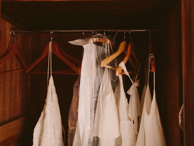 La boda de Cathal y Jenny en La Bisbal d'Empordà, Girona 54