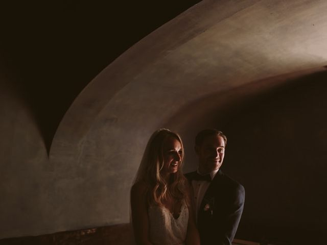 La boda de Cathal y Jenny en La Bisbal d'Empordà, Girona 162