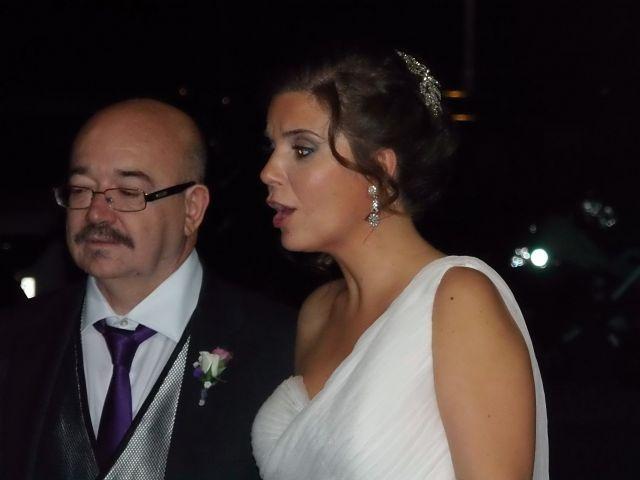 La boda de Gabi y Neus en L' Alcúdia, Valencia 4