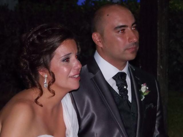La boda de Gabi y Neus en L' Alcúdia, Valencia 7