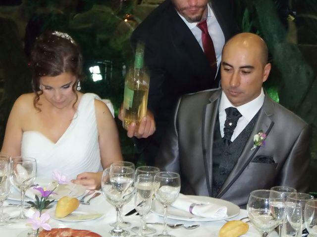 La boda de Gabi y Neus en L' Alcúdia, Valencia 12
