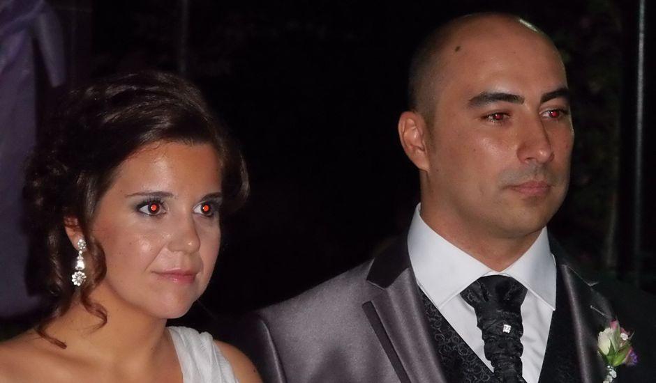La boda de Gabi y Neus en L' Alcúdia, Valencia