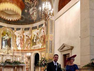La boda de Josep y Adriana 3