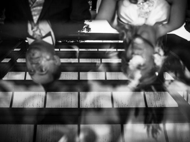 La boda de Juan y Alba en Valladolid, Valladolid 9