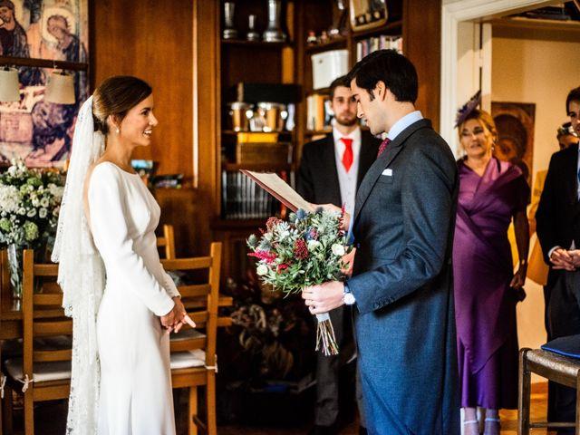 La boda de Jame y Sofia en Quart, Girona 2