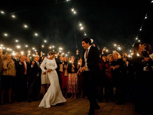 La boda de Sofia y Jame