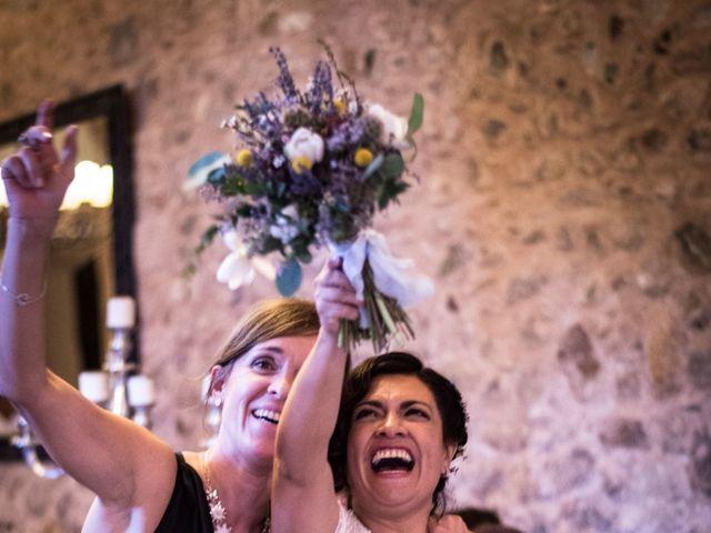 La boda de Carlos y Erika en Cambrils, Tarragona 6