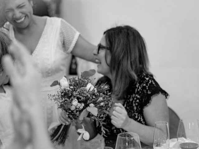 La boda de Carlos y Erika en Cambrils, Tarragona 7