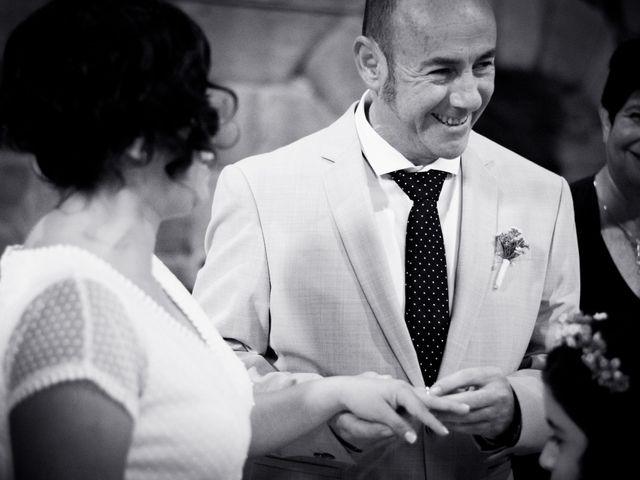 La boda de Carlos y Erika en Cambrils, Tarragona 20