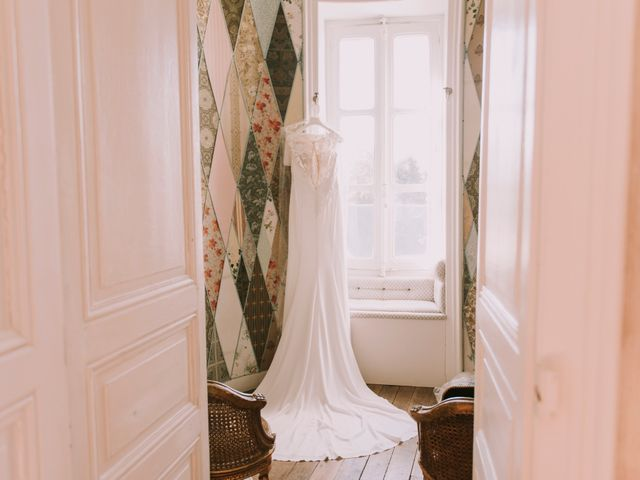 La boda de Jonathan y Nikki en Girona, Girona 32