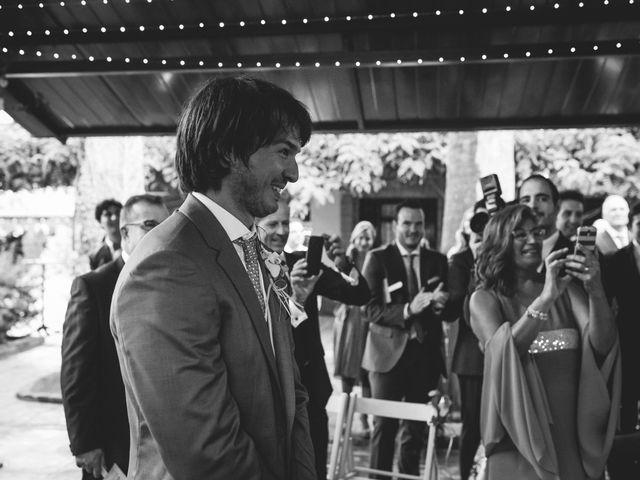 La boda de Jesus y Carla en Fuengirola, Málaga 28
