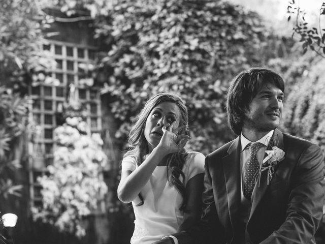 La boda de Jesus y Carla en Fuengirola, Málaga 31