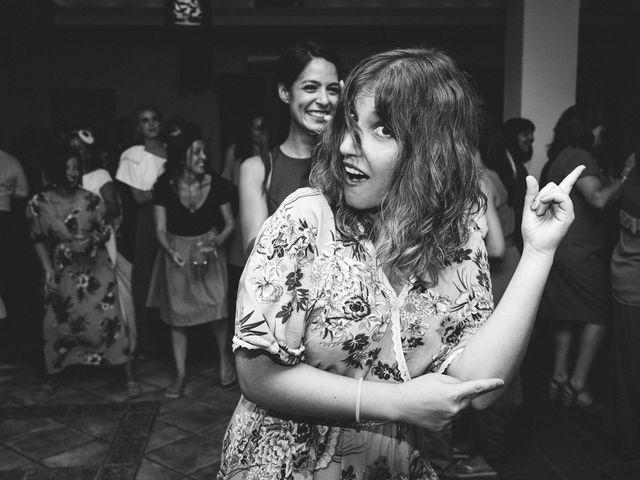 La boda de Jesus y Carla en Fuengirola, Málaga 72