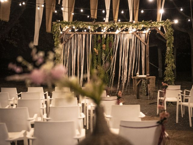 La boda de José y Iñaki en Gandia, Valencia 5