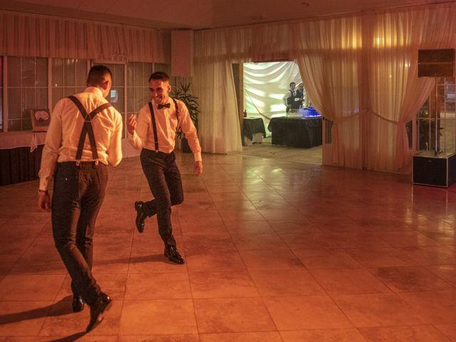La boda de José y Iñaki en Gandia, Valencia 24