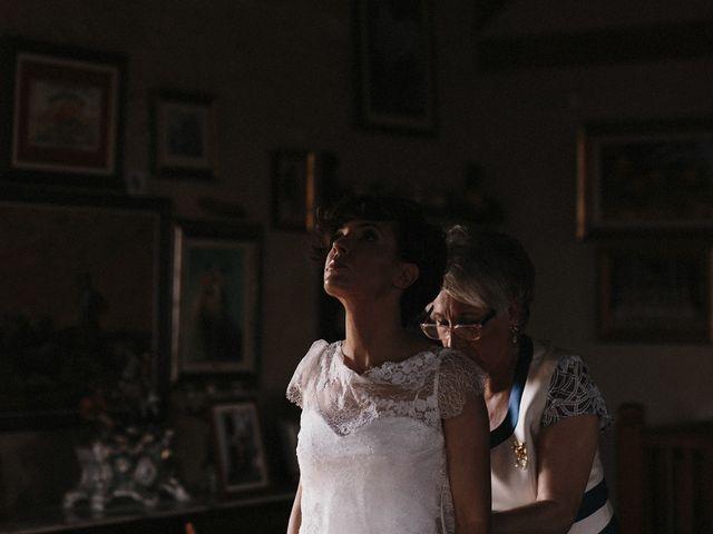 La boda de Angel y Ana en Valencia, Valencia 21