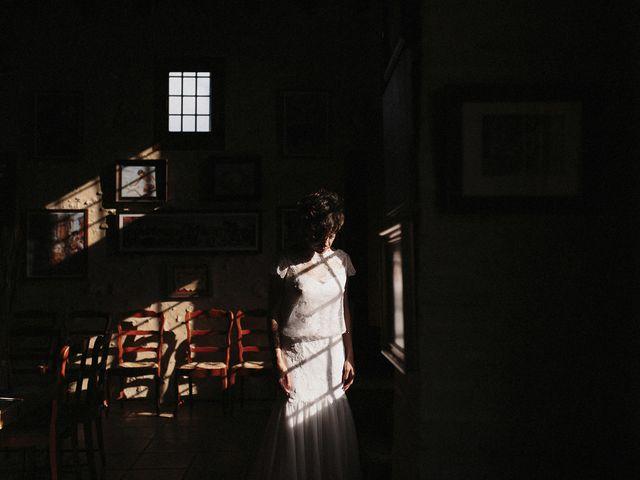 La boda de Angel y Ana en Valencia, Valencia 23