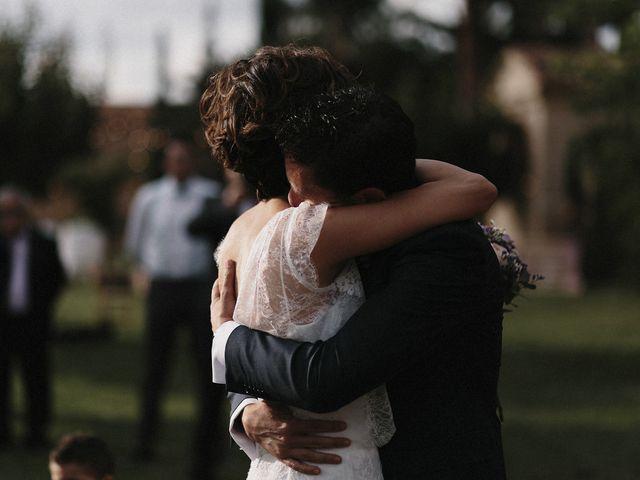 La boda de Angel y Ana en Valencia, Valencia 30