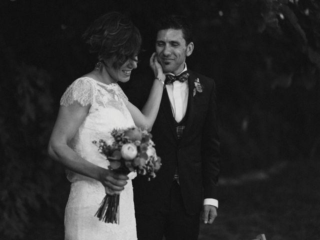 La boda de Angel y Ana en Valencia, Valencia 59