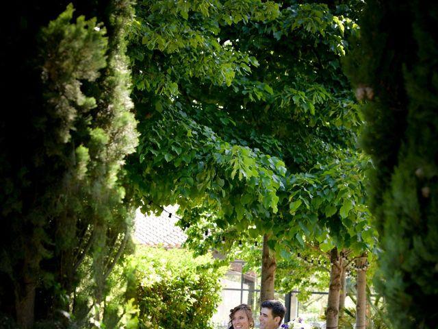 La boda de Josep y Sally en Vila-seca, Tarragona 18