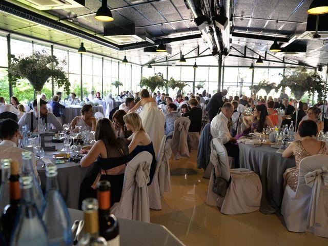 La boda de Josep y Sally en Vila-seca, Tarragona 24