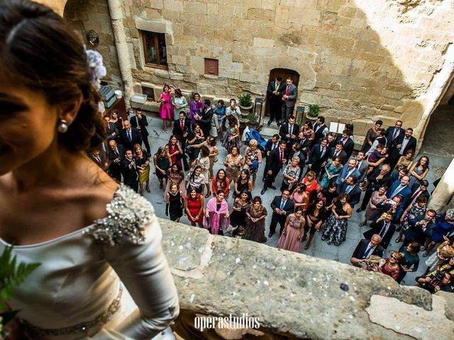mejor novias extranjeras córneo en Valladolid