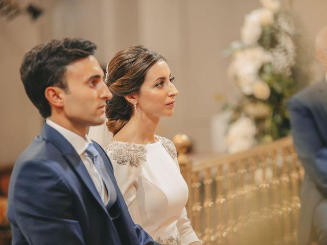 La boda de Elena y Juan Carlos en Artana, Castellón 71