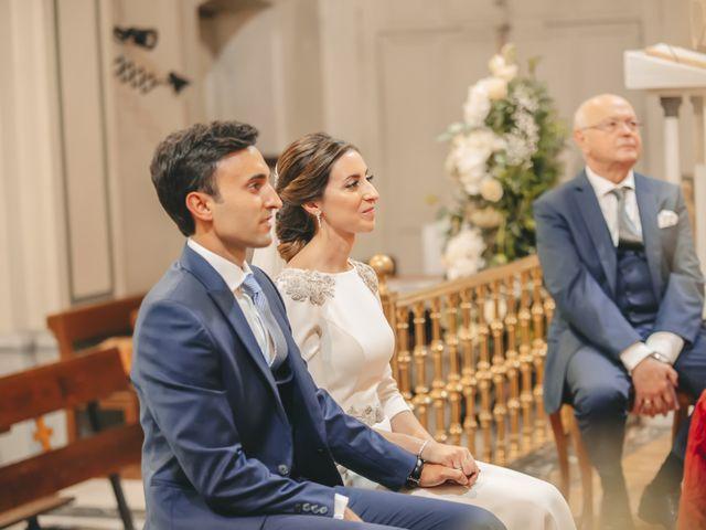 La boda de Elena y Juan Carlos en Artana, Castellón 75