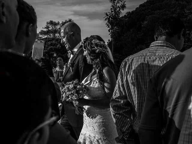 La boda de Jonathan y Soledad en Palos De La Frontera, Huelva 55
