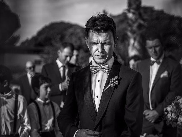 La boda de Jonathan y Soledad en Palos De La Frontera, Huelva 56