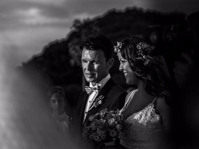 La boda de Jonathan y Soledad en Palos De La Frontera, Huelva 67