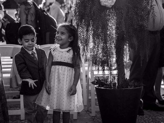 La boda de Jonathan y Soledad en Palos De La Frontera, Huelva 71
