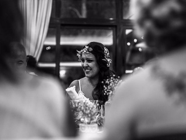 La boda de Jonathan y Soledad en Palos De La Frontera, Huelva 99
