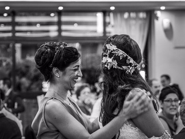 La boda de Jonathan y Soledad en Palos De La Frontera, Huelva 101