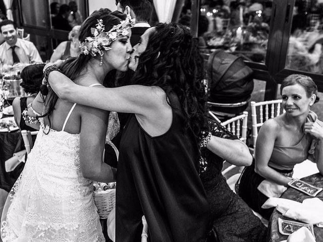 La boda de Jonathan y Soledad en Palos De La Frontera, Huelva 103