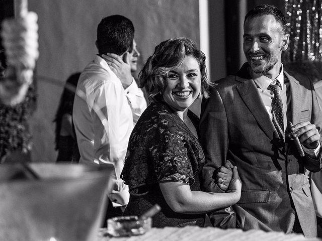 La boda de Jonathan y Soledad en Palos De La Frontera, Huelva 113