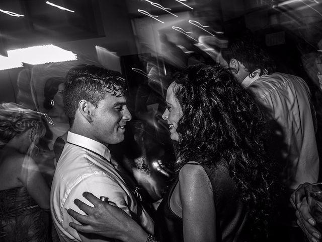 La boda de Jonathan y Soledad en Palos De La Frontera, Huelva 131