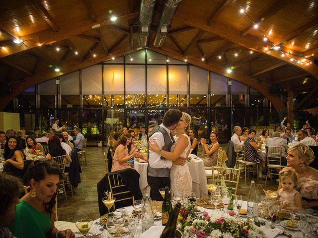 La boda de Xema y Mariam en Alzira, Valencia 59