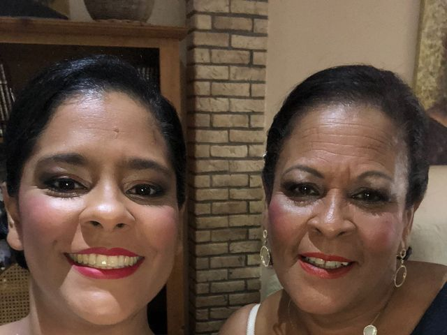 La boda de Anto  y Eva  en Moron De La Frontera, Sevilla 3