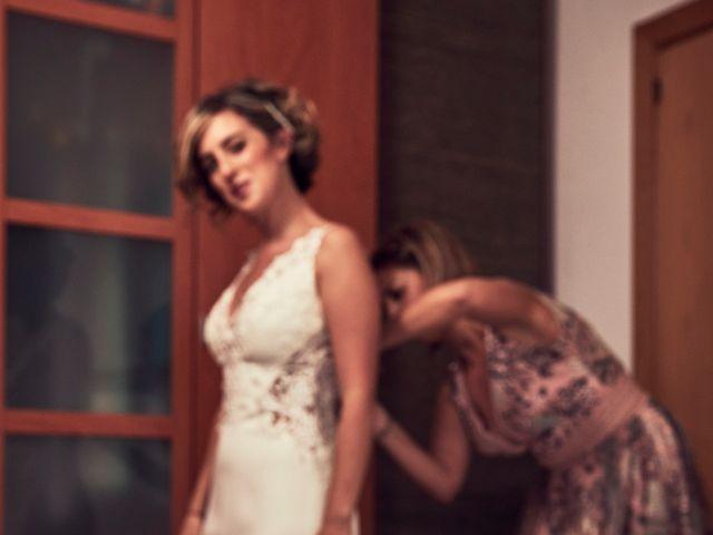 La boda de Lleïr y Aroa en Cabrils, Barcelona 20