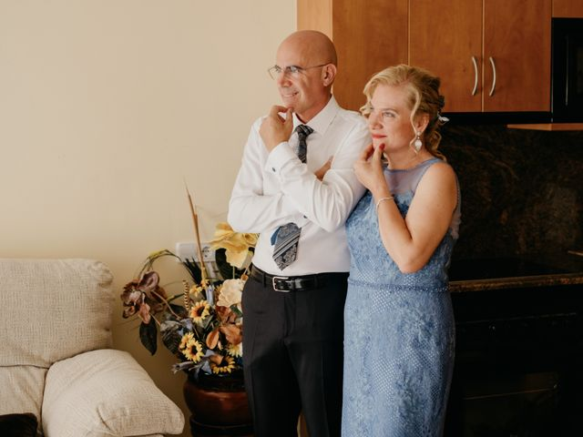 La boda de Christian y Lidia en Benabarre, Huesca 12