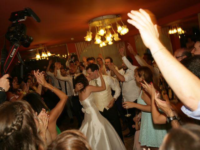 La boda de Marco y Laura en Donostia-San Sebastián, Guipúzcoa 25