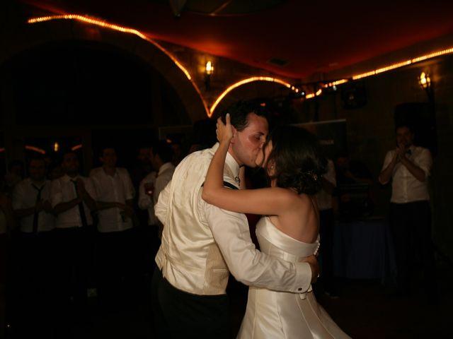 La boda de Marco y Laura en Donostia-San Sebastián, Guipúzcoa 33