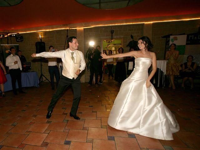 La boda de Marco y Laura en Donostia-San Sebastián, Guipúzcoa 34