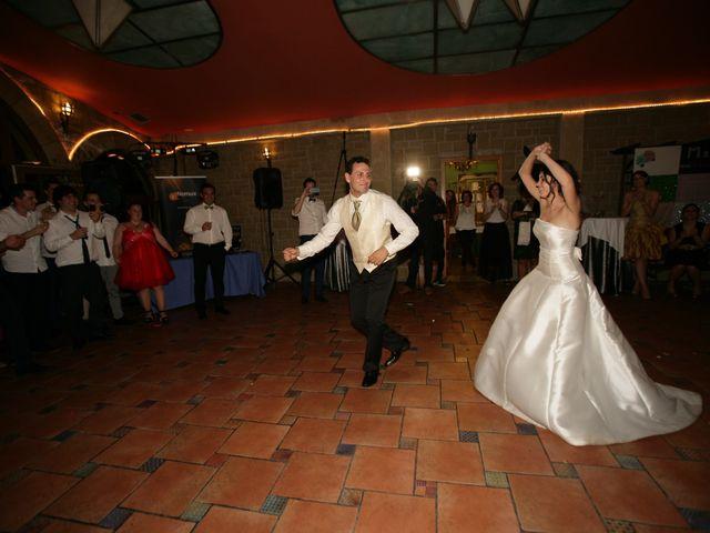 La boda de Marco y Laura en Donostia-San Sebastián, Guipúzcoa 35