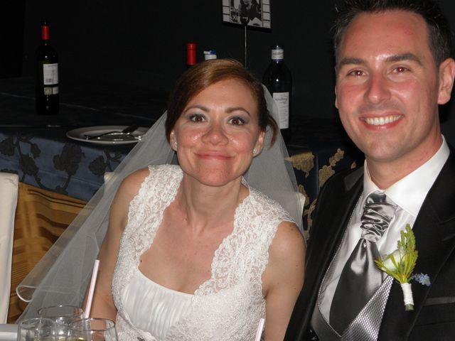 La boda de Elisa y Jose Antonio en Cádiz, Cádiz 1
