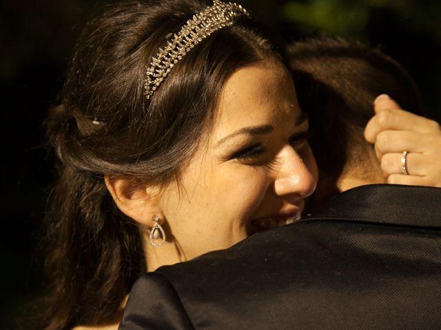 La boda de Carlos y Catalina en Algaida, Islas Baleares 5