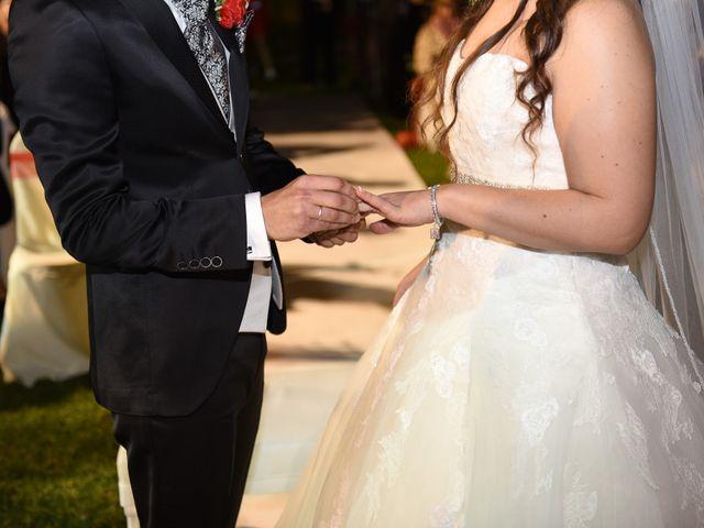 La boda de Carlos y Catalina en Algaida, Islas Baleares 12