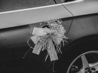 La boda de Marta y Juan 2
