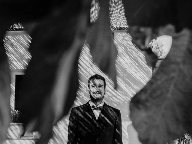 La boda de Roberto y Ara en Elx/elche, Alicante 13